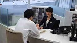 第一生命ほけんショップ大宮店店舗写真3